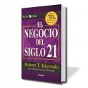 The 21st Century Business Robert T. Kiyosaki