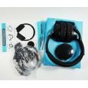 New, Own Zone Wireless TV Headphone