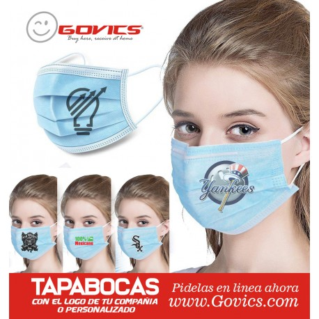 I am selling Certified original surgical masks