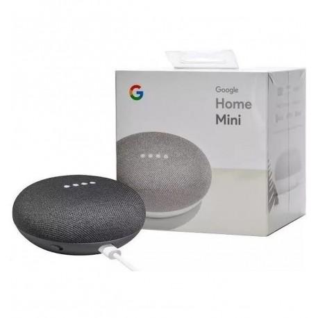 Tzumi Soundmates Bluetooth wireless charging earbuds set