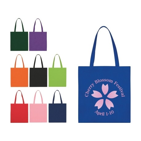 Business bags with your logo